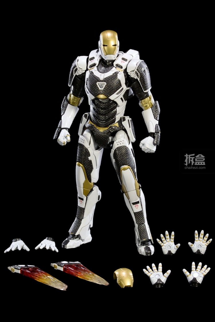 comicave-ironman-toysdaily (9)