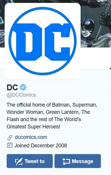 dc-logo-change-2