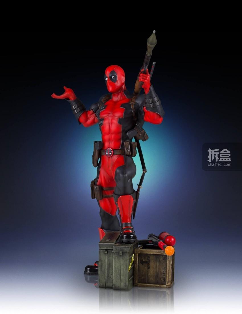 gentle-giant-deadpool-statue (1)