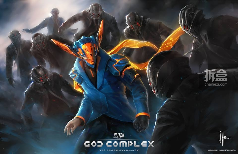 godcomplex-susanoo-0