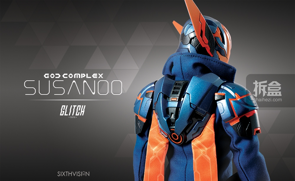 godcomplex-susanoo-8