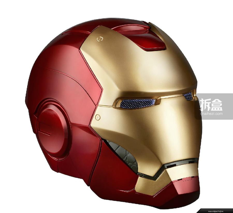 hasbro-ironman-1
