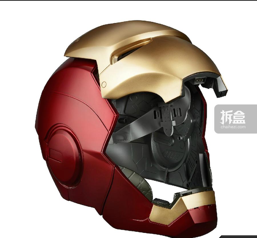 hasbro-ironman-3
