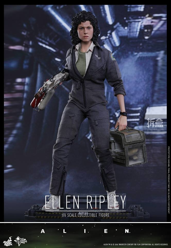 ht-alien-Ellen Ripley-1