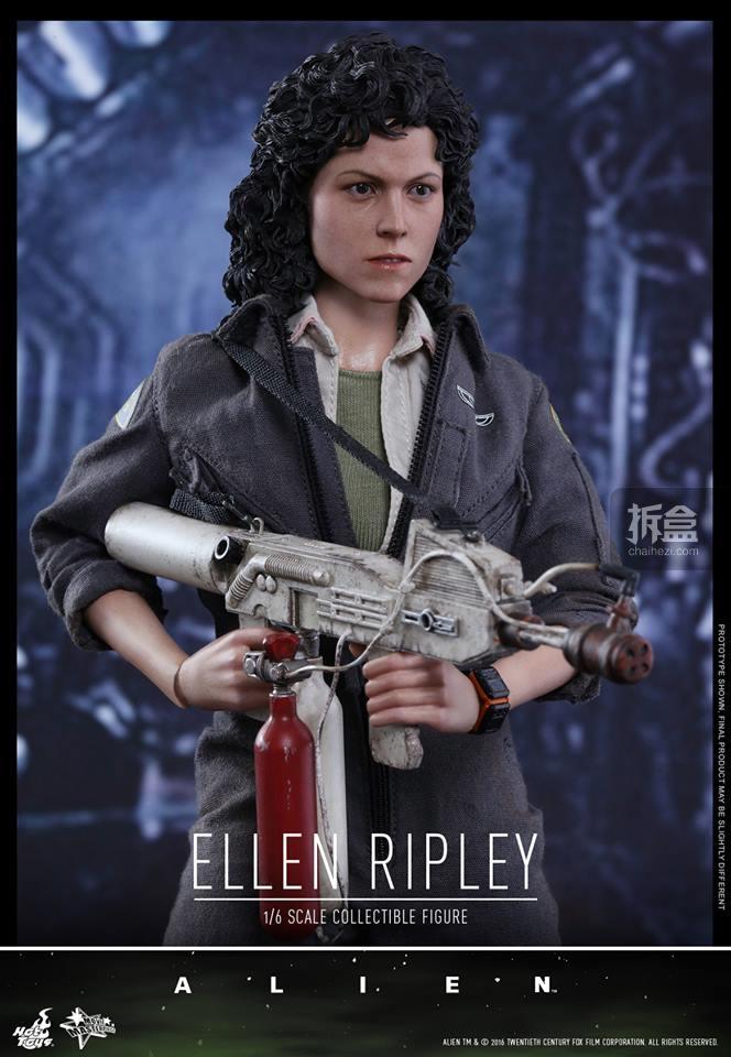 ht-alien-Ellen Ripley-10