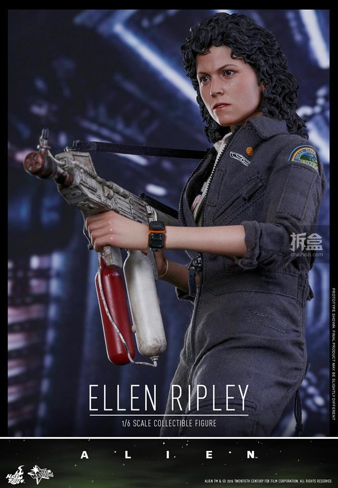 ht-alien-Ellen Ripley-11