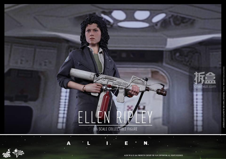 ht-alien-Ellen Ripley-12