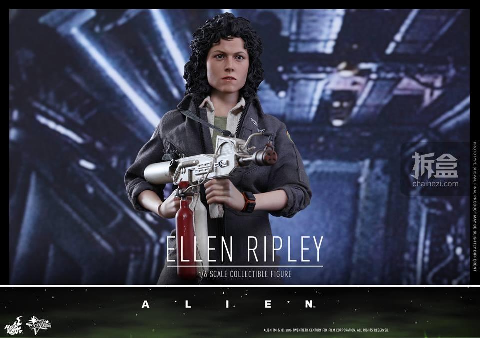 ht-alien-Ellen Ripley-13