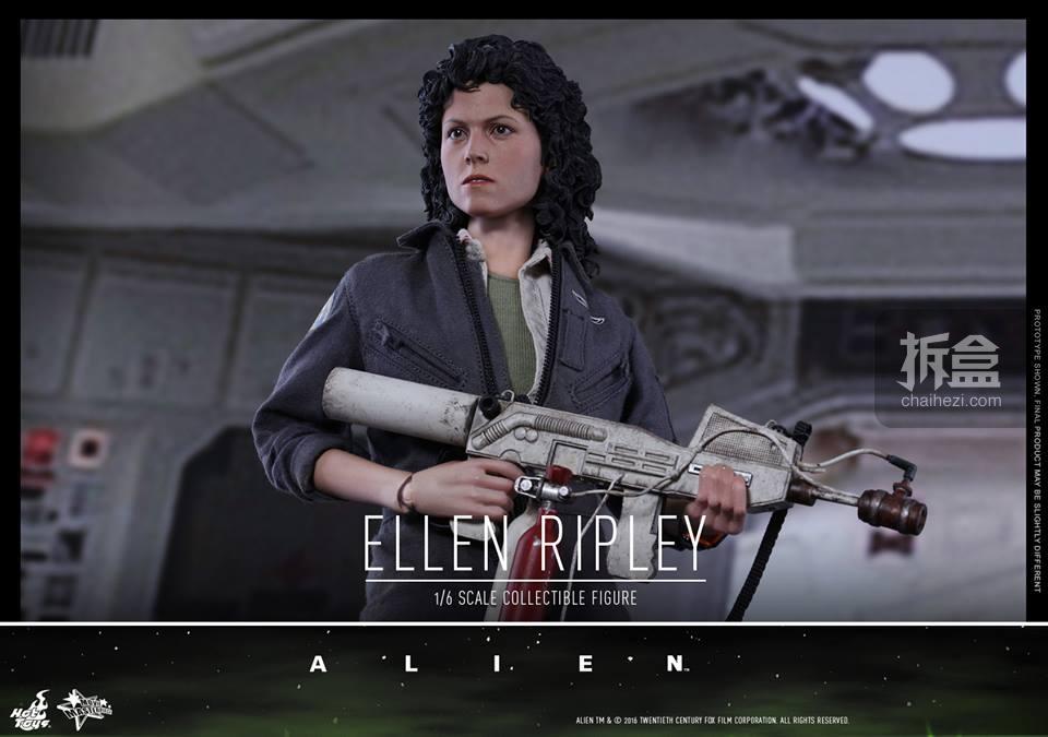 ht-alien-Ellen Ripley-14
