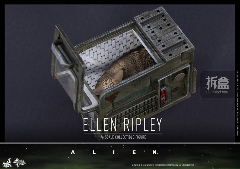 ht-alien-Ellen Ripley-15