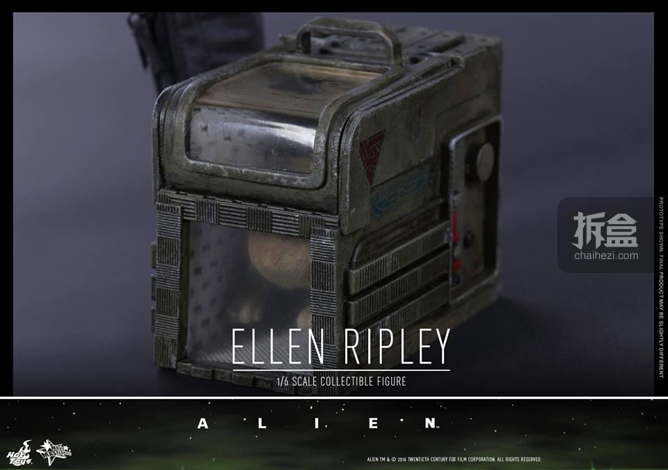 ht-alien-Ellen Ripley-16