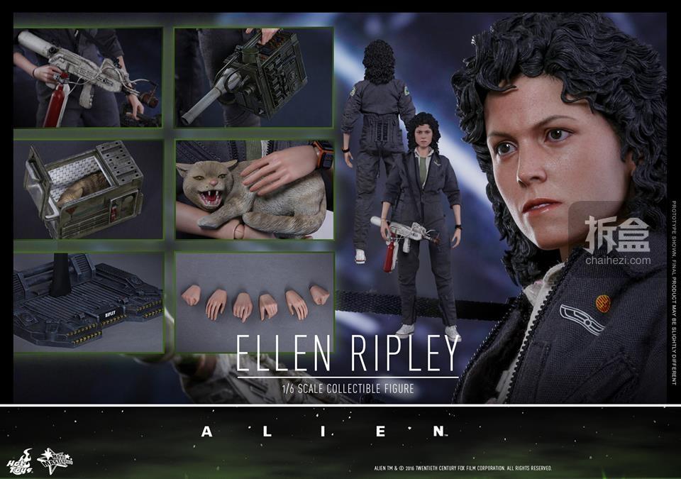 ht-alien-Ellen Ripley-17