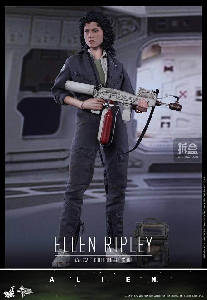 ht-alien-Ellen Ripley-2