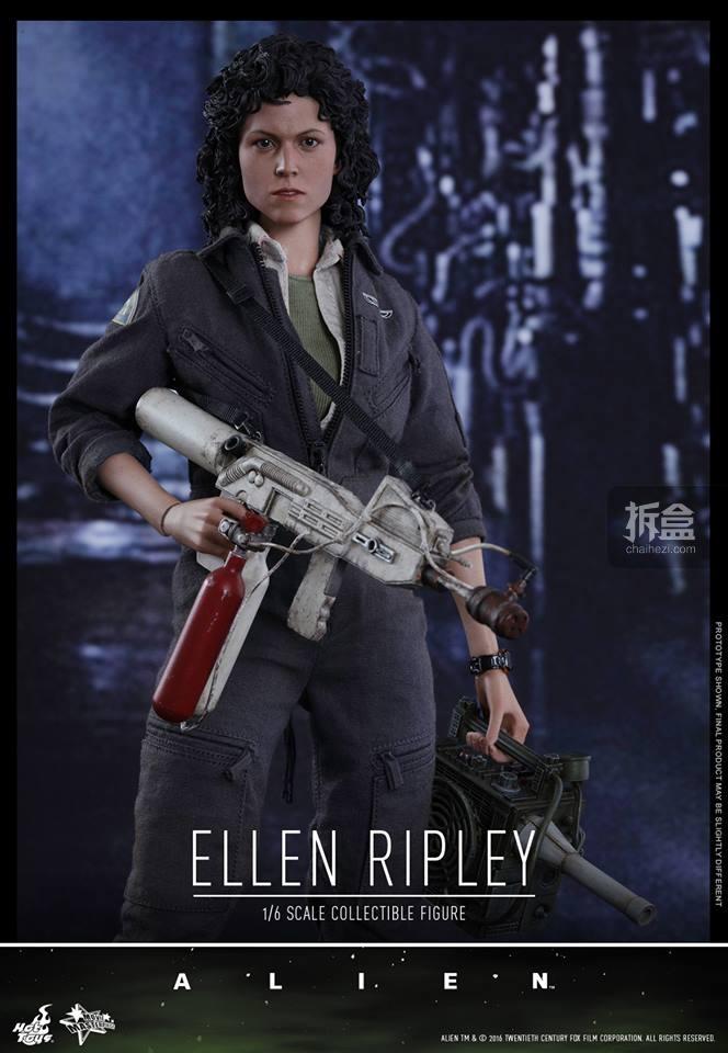 ht-alien-Ellen Ripley-3