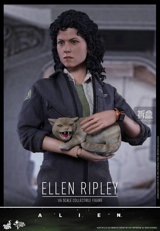 ht-alien-Ellen Ripley-4