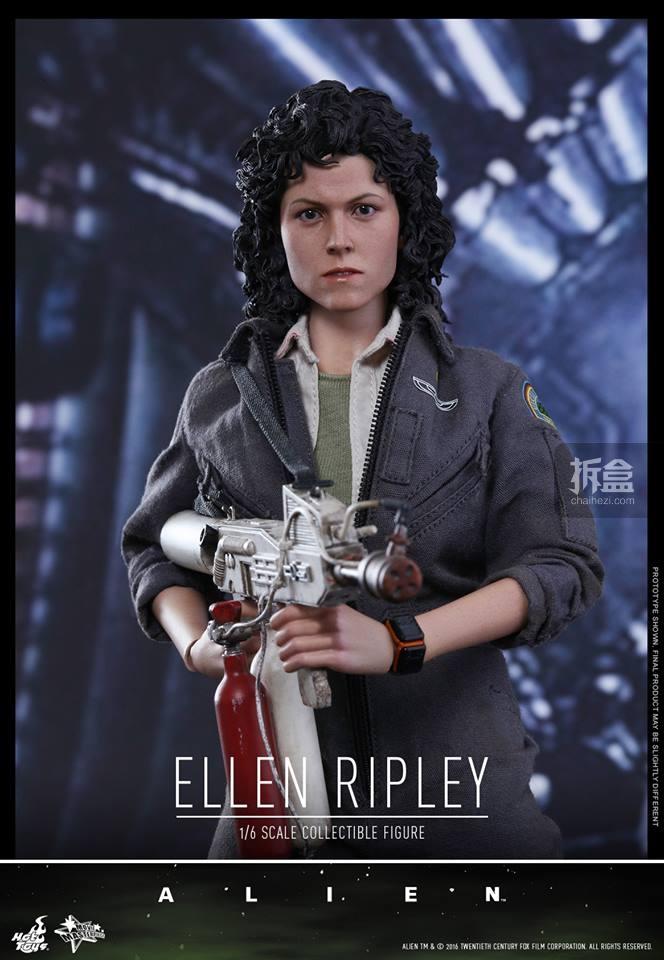 ht-alien-Ellen Ripley-5