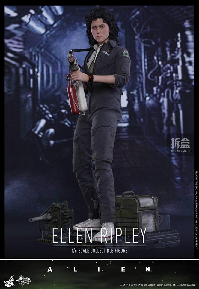 ht-alien-Ellen Ripley-6