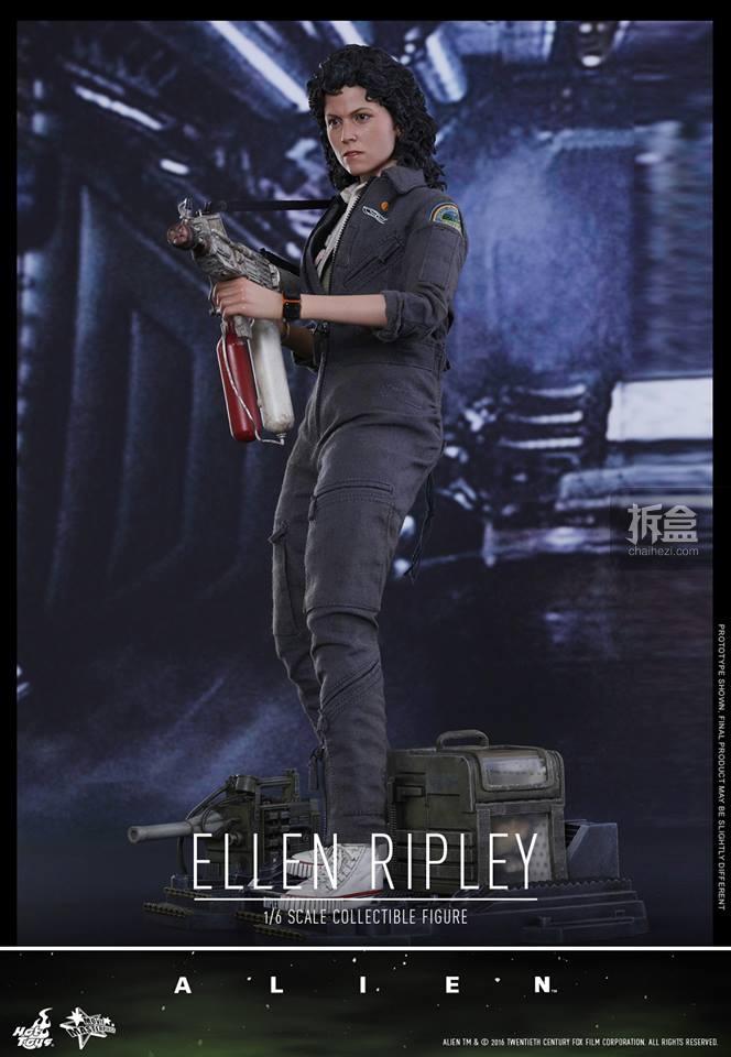 ht-alien-Ellen Ripley-7
