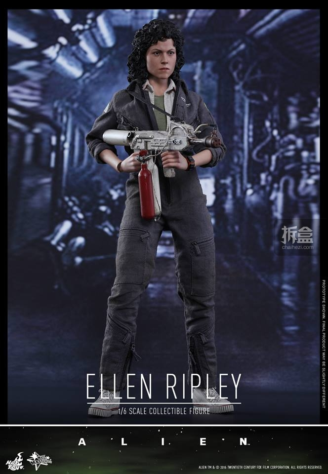 ht-alien-Ellen Ripley-8