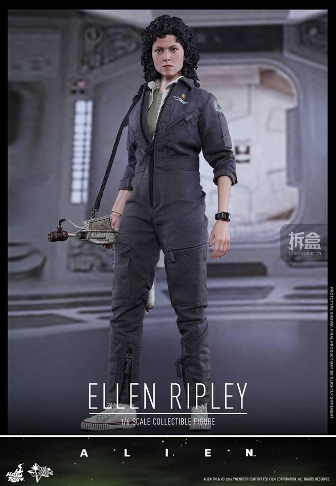 ht-alien-Ellen Ripley-9