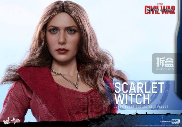 ht-ca3-witch3-order-14
