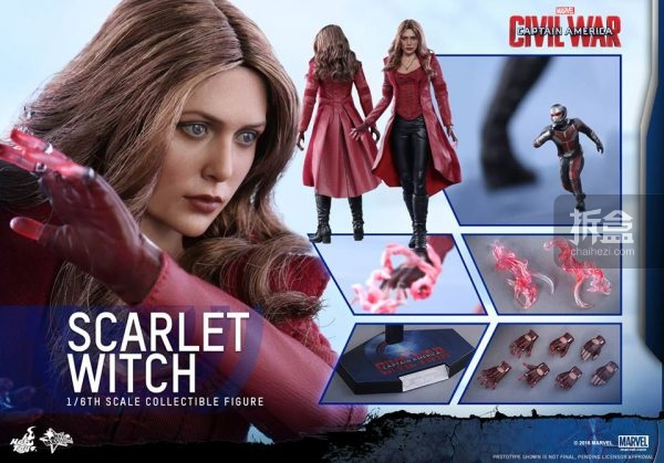 ht-ca3-witch3-order-18