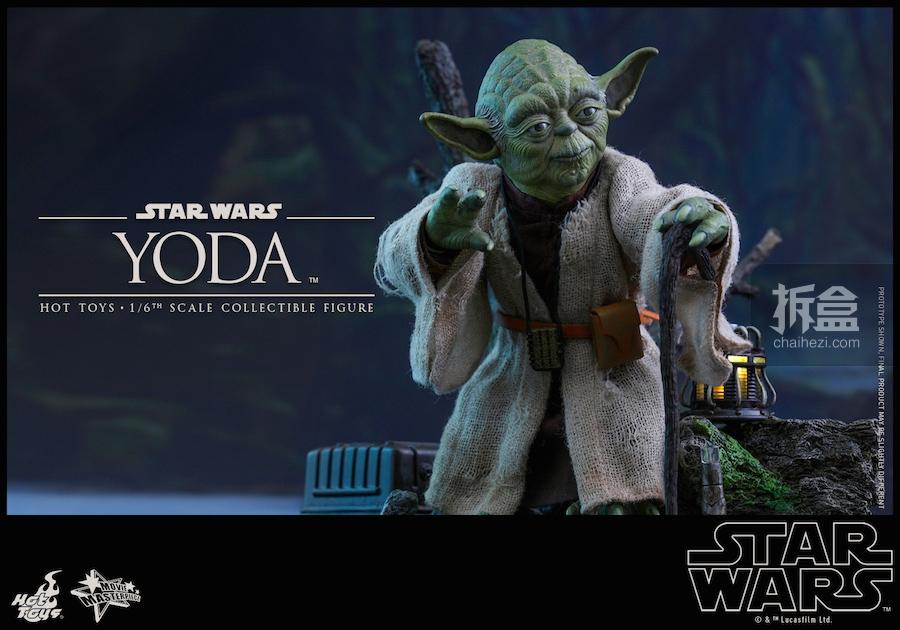 ht-starwars-yoda-1