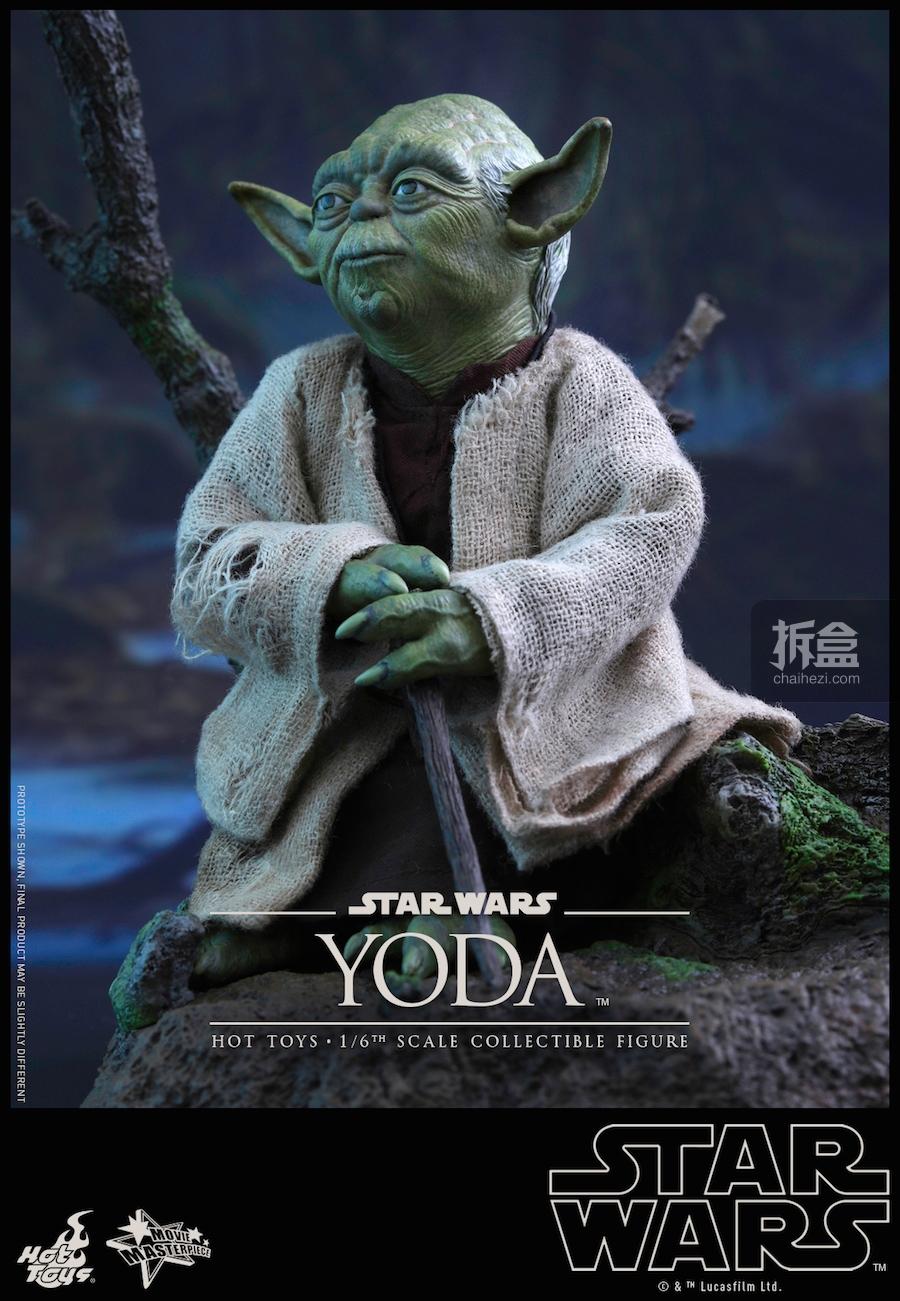 ht-starwars-yoda-10