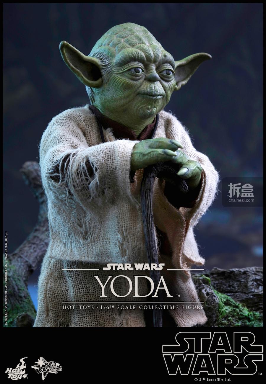 ht-starwars-yoda-12