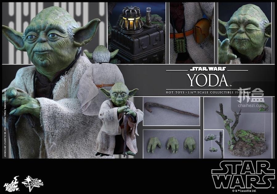 ht-starwars-yoda-13