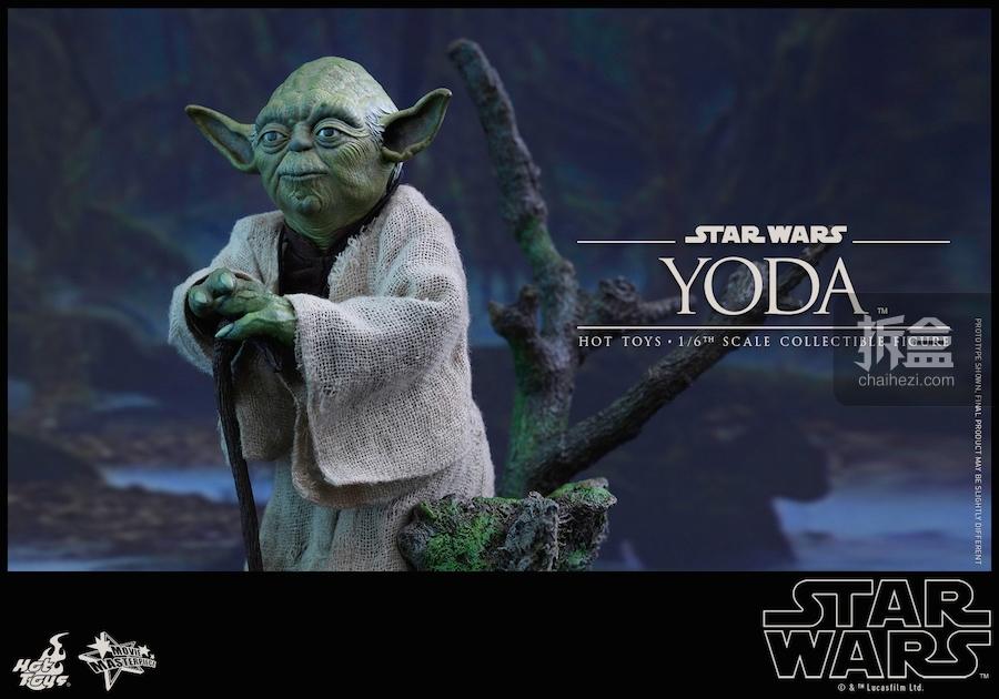 ht-starwars-yoda-3