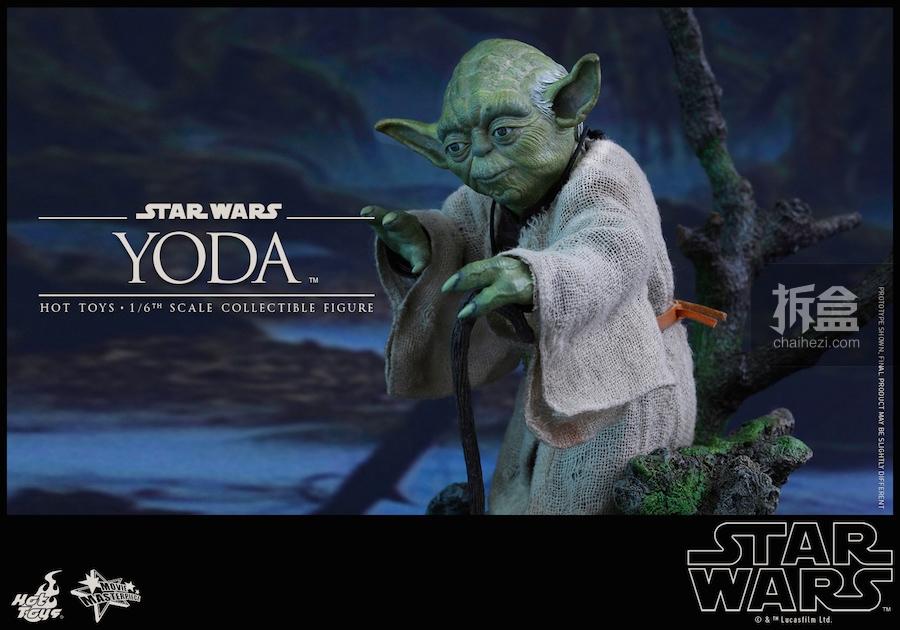 ht-starwars-yoda-6