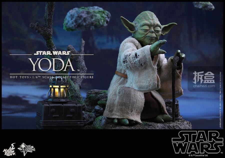 ht-starwars-yoda-7