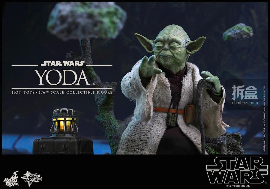 ht-starwars-yoda-8