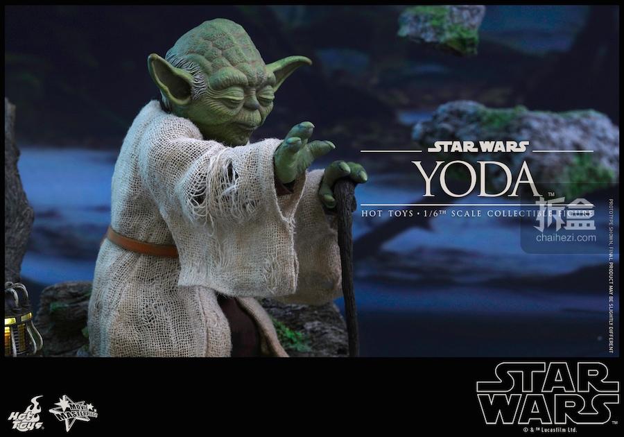 ht-starwars-yoda-9
