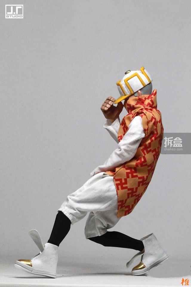 jt-monk-peter-12