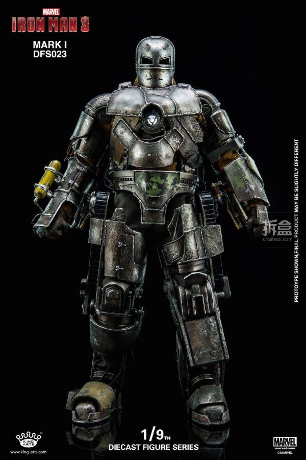 kingarts-ironman-mk1-1