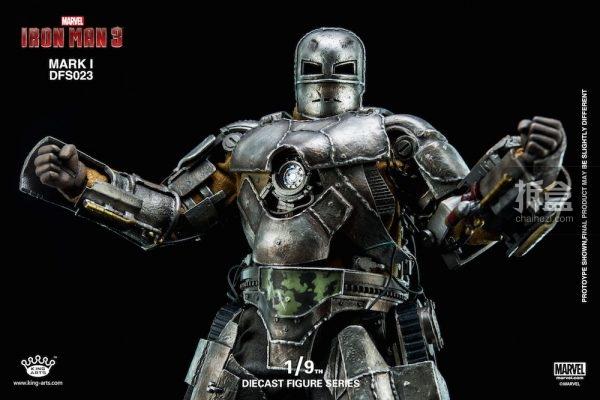 kingarts-ironman-mk1-10