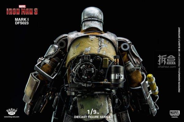 kingarts-ironman-mk1-11