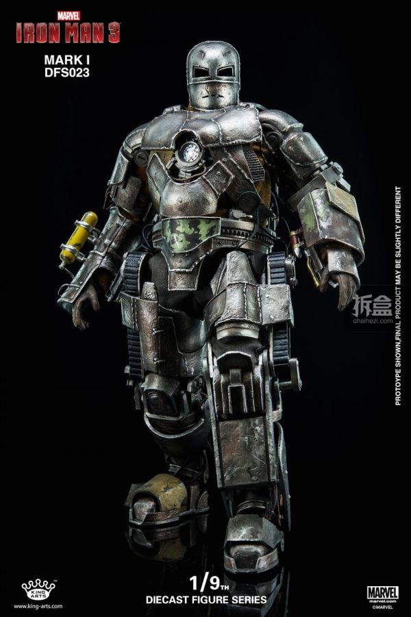 kingarts-ironman-mk1-2