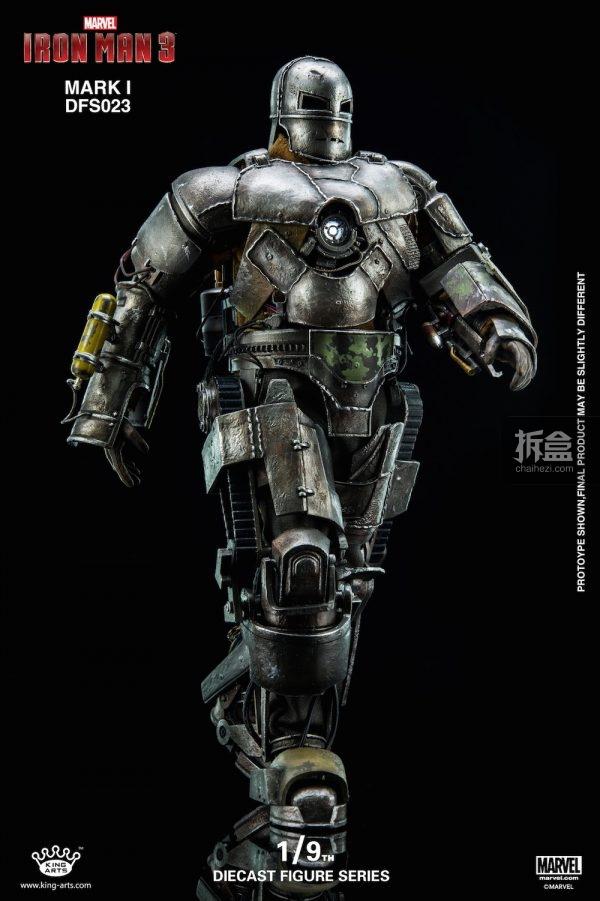 kingarts-ironman-mk1-3