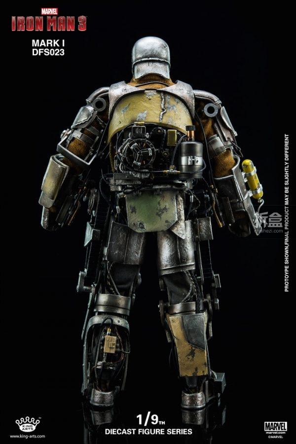 kingarts-ironman-mk1-6