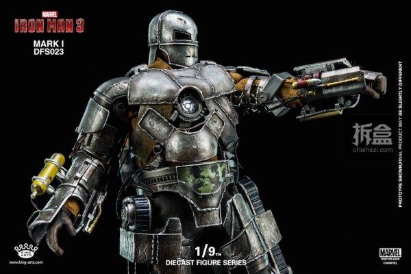 kingarts-ironman-mk1-7
