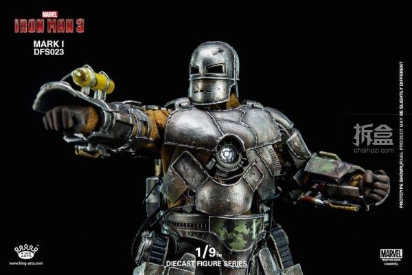 kingarts-ironman-mk1-8