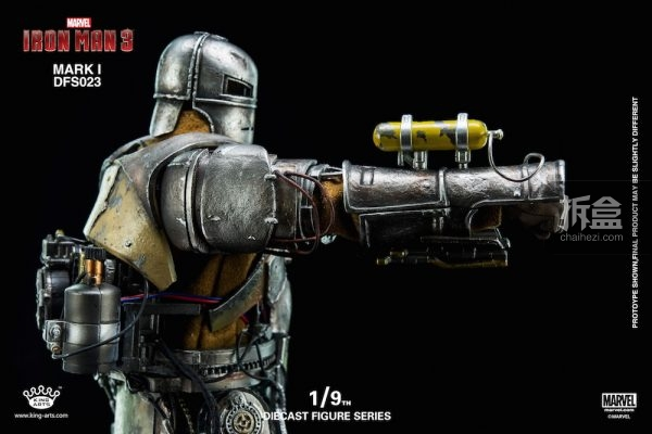 kingarts-ironman-mk1-9