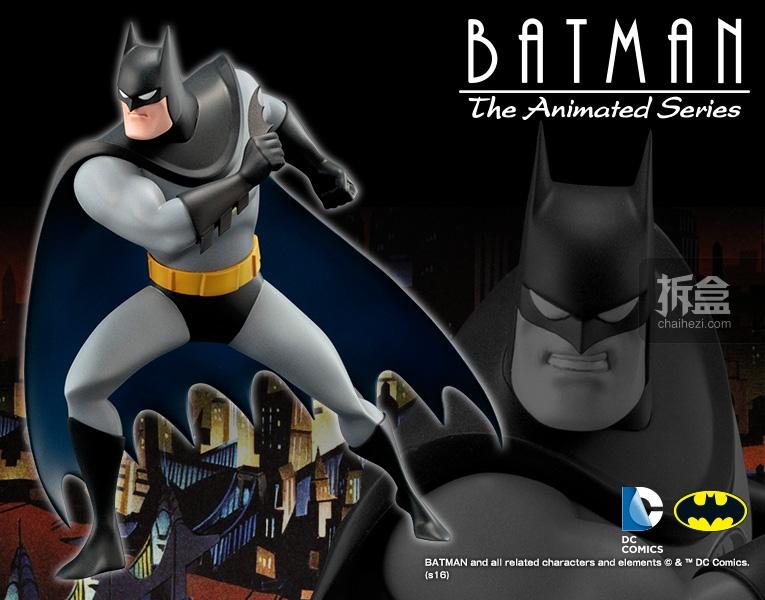 koto-animated-batman-artfx (4)