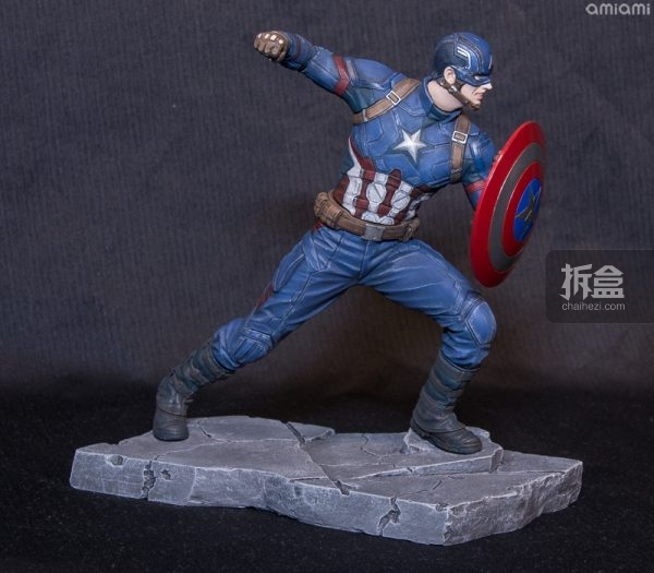 kotobukiya-artfx-ca3-ironman (1)