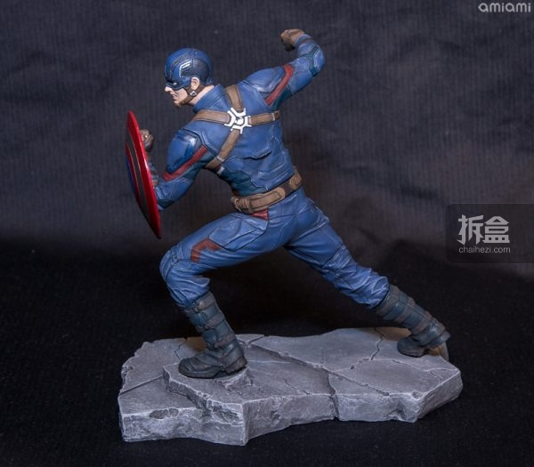 kotobukiya-artfx-ca3-ironman