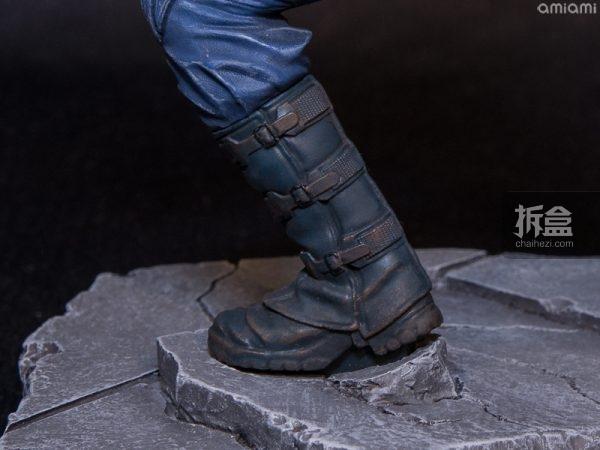 kotobukiya-artfx-ca3-ironman (8)