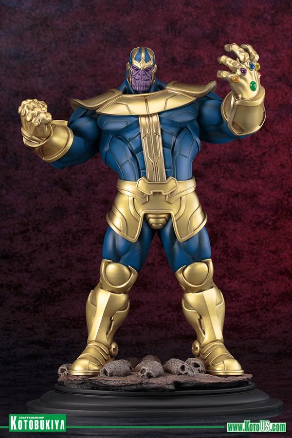 kotous-Thanos (1)